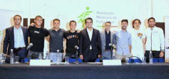La AMF Pro amenaza con parar la Liga MX en la última fecha si no se pone fin al Pacto de Caballeros