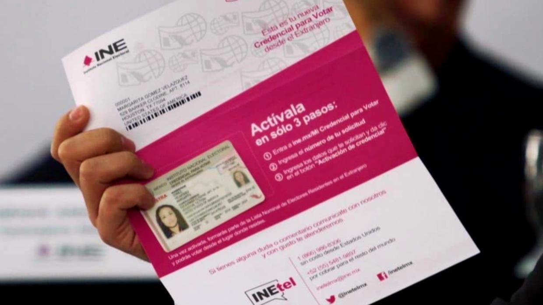 Muchos mexicanos en el exterior no podrán votar el 1 de julio