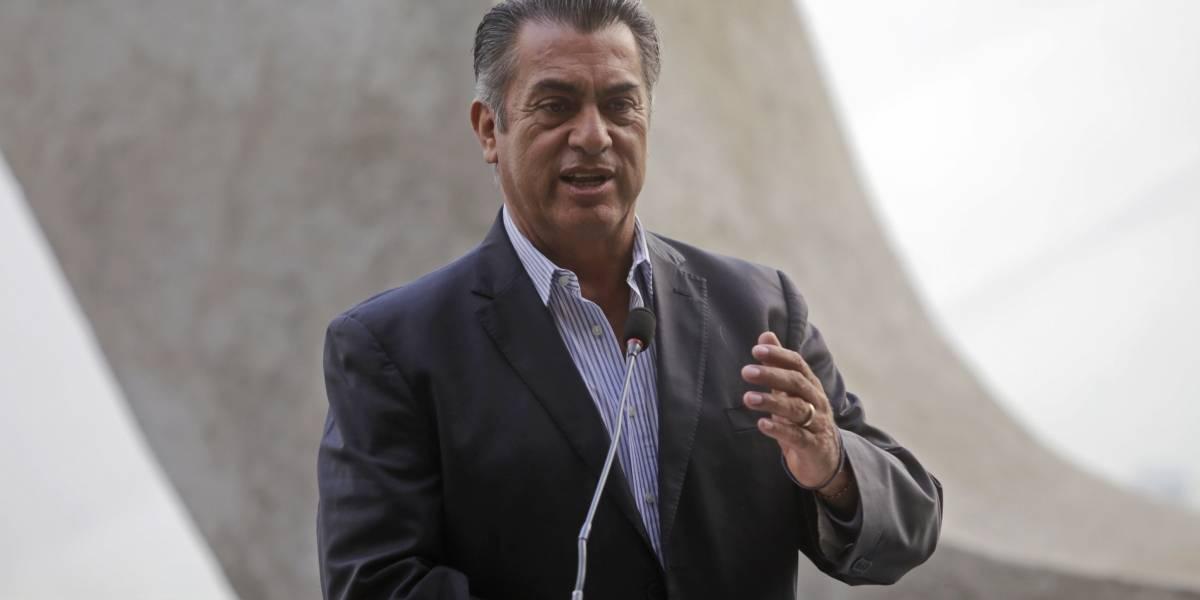 'El Bronco' sigue en la pelea por la presidencia de México: un tribunal pide validar su candidatura independiente