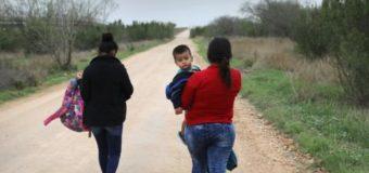 Contemplan eliminar la violencia doméstica como causa de asilo