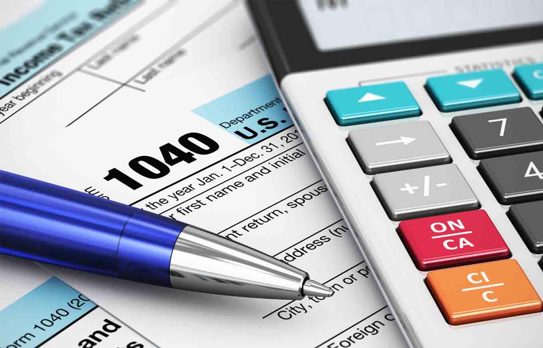 El IRS promete una extensión para declarar los impuestos tras problemas técnicos experimentados por su sitio de pagos