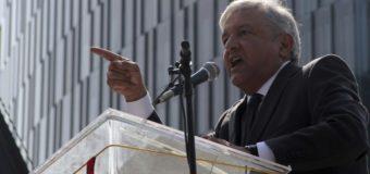 Elecciones en México: la última intentona de AMLO