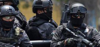 México enviará más soldados a la  frontera con Guatemala para frenar  la migración de centroamericanos