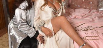 Exmanager  de Mariah Carey la  acusa de  acoso sexual