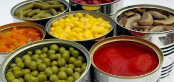 Obesidad, cáncer y desnutrición: el peligro de consumir alimentos ultraprocesados