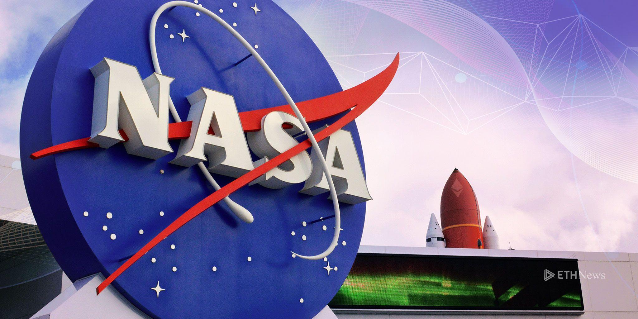 La NASA  será liderada  por un  escéptico del  cambio  climático tras  15 meses  sin  director