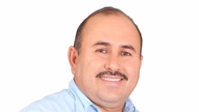Matan a un candidato  a diputado en el sur de México y ya van 91 políticos asesinados esta campaña
