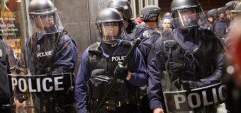 Estas son las cuatro ciudades de EEUU que están entre las más  violentas del mundo