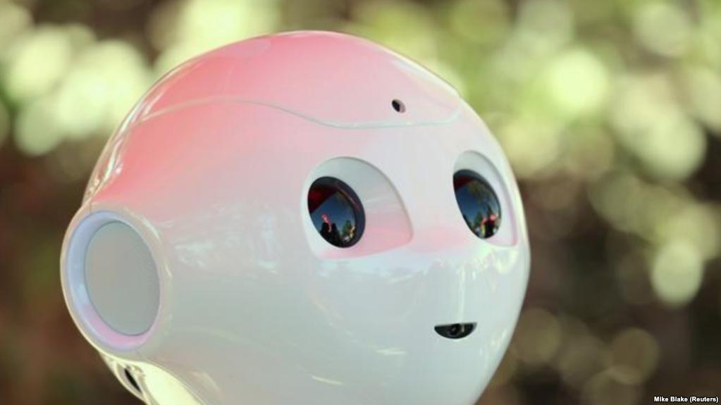 Inteligencia Artificial en la Casa Blanca