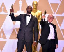 Kobe Bryant, de campeón de la NBA a ganador del Oscar y ahora… un Emmy