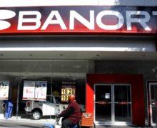 Un hackeo millonario: delincuentes roban millones de pesos a bancos mexicanos con transferencias falsas