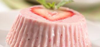 Dulces Tesoros de Fresa o un Combo de Fruta Fresca:  Ideas de Último Minuto para Sorprender a Mamá en su día