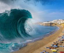Previendo el tamaño de posibles tsunamis en el Caribe