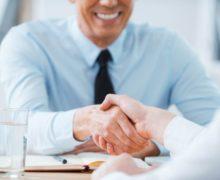 Los 6 rasgos potenciales de una personalidad de éxito