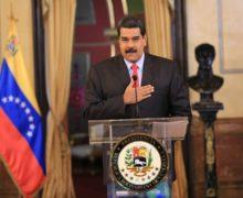 EEUU subraya que 19 países de las Américas no reconocen legitimidad de Maduro
