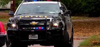 Investigan mortal tiroteo en apartamentos de Irving