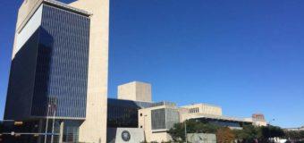 La inmigración es clave para expansión  económica de Texas, señala la Fed de Dallas