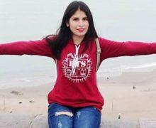 La larga agonía de una joven quemada por su acosador  reactiva el debate sobre  feminicidio en Perú