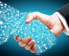 ¿Han mejorado la economía mundial las criptomonedas?