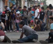 """Masaya, la ciudad que se rebela para ser el primer  """"territorio liberado"""" de Ortega en Nicaragua"""