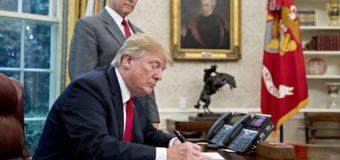 indignación global, OBLIGA A Trump daR marcha atrás y no HABRA mas separación de familias