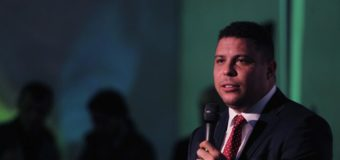 """El TRI siempre nos da problemas"": Ronaldo"