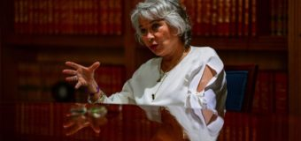 Futura  ministra  de López  Obrador plantea despenalizar la marihuana en México