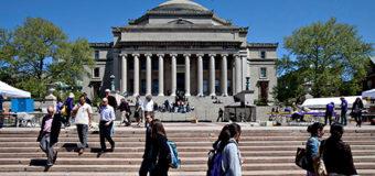 Trump pide a universidades suspender política que favorece a minorías