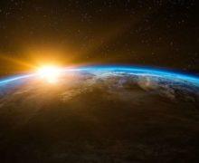 ¿Por qué el 6 de julio la Tierra se movió 7.000 km/h más despacio?
