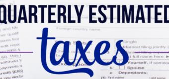 Los contribuyentes que adeudaron impuestos este año deberían verificar su retención pronto