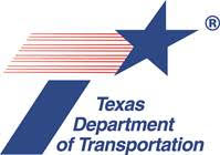 TxDOT ANNOUNCES $82 MILLION IN GRANTS FOR PUBLIC TRANSPORTATION