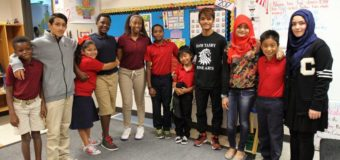 Dallas ISD strengthens anti-bullying  policy to protect immigrant students