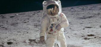 Estados Unidos contempla misiones con robots a la Luna mientras se prepara para volver a enviar astronautas