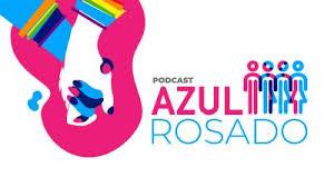 ¿Por qué huyen las mujeres transgénero de Centroamérica?