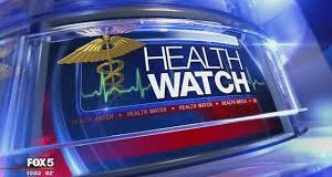 FDA issues recall for blood pressure medication due to cancer risk