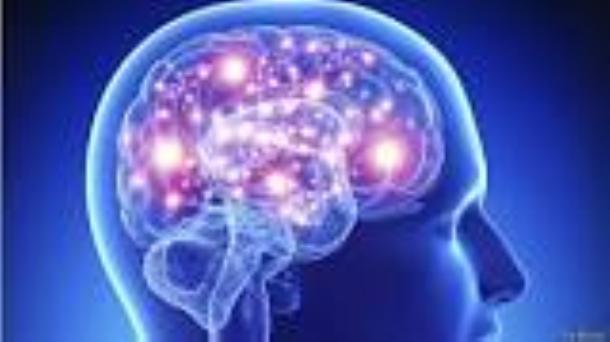 ¿Qué es la memoria? y la  revolución de la Inteligencia Artificial