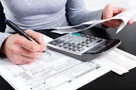 Contribuyentes con prórroga pueden evitar estos errores al presentar impuestos