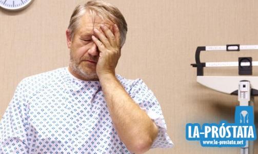 Más melatonina puede disminuir el riesgo de cáncer de próstata