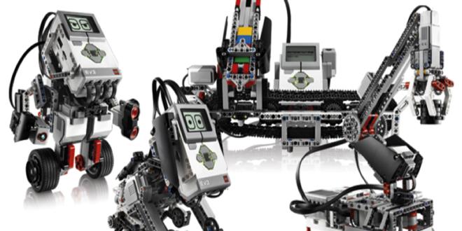 El avance imparable de la robótica