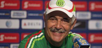 ¡'Tucanazo'! Ricardo Ferretti vuelve a negarse a ser el técnico de la Selección Mexicana