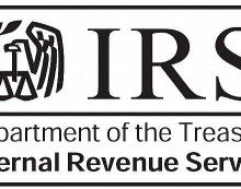 El IRS lanza nuevas páginas web para ayudar a todos los contribuyentes a entender la reforma  tributaria