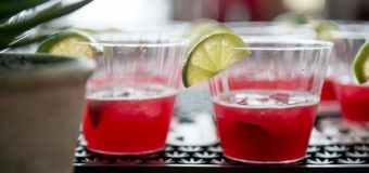 This Weekend: Dallas Margarita Festival and Barbecue, Low & Slow
