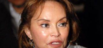 Elba Esther Gordillo fue absuelta y queda en libertad!