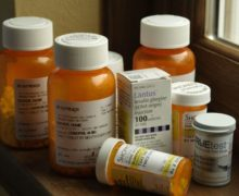 FDA expands valsartan blood pressure medication recall