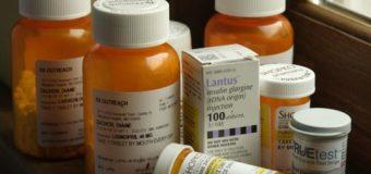 FDA expands valsartan blood pressure medication recall