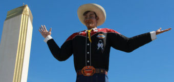 State Fair of Texas Announces Big Tex Choice Awards Finalists for 2018