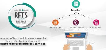 Ecuador recibe asesoría mexicana para  implementar simplificación de trámites