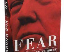 Pacto contra Trump dentro de la Casa Blanca