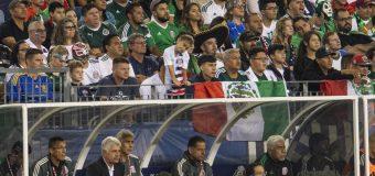 ¿Y el fútbol? Team USA derrotó a México en un clásico muy juvenil
