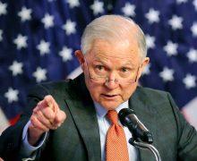 Jueces y abogados piden a Sessions: respetar  la independencia de las cortes de inmigración